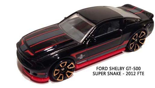 hot wheels top 5 fastest cars. Black Bedroom Furniture Sets. Home Design Ideas